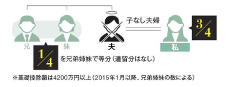 case_2_new.jpg