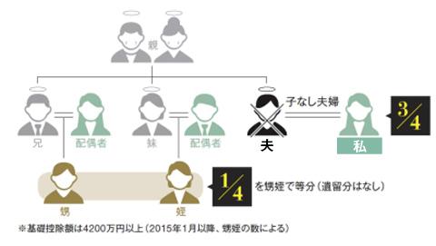 case_3_new.jpg