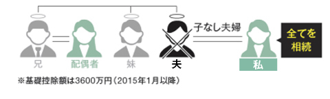 case_4_new.jpg
