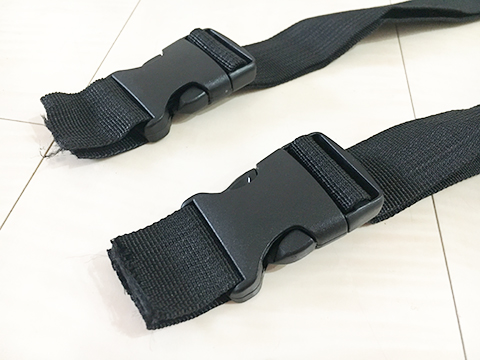 chair_belt_07.jpg