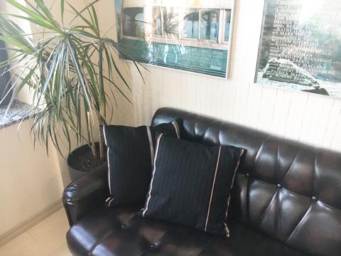 cushion_4.jpg