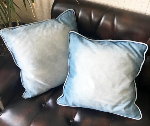 cushion_9.jpg