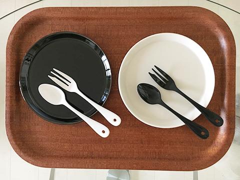 cutlery_04.jpg