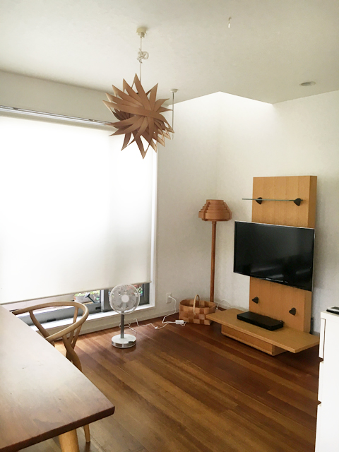 hanasan_house_004.jpg