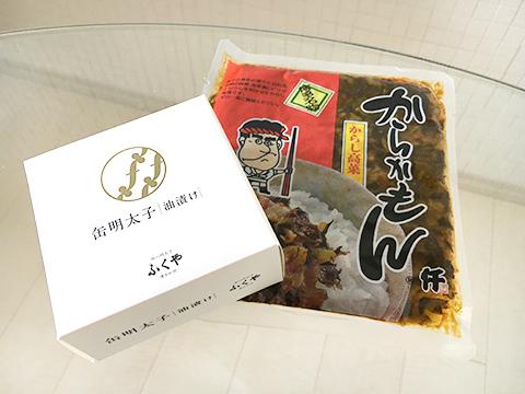 harajyuku_05.jpg