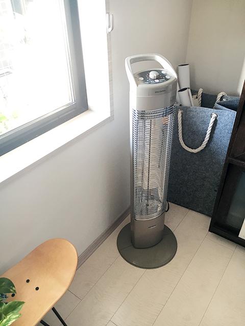 heater_01.jpg