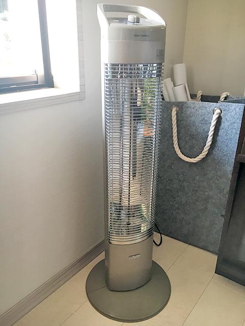 heater_03.jpg