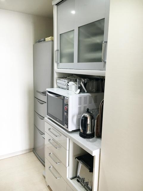 kitchen_right.jpg
