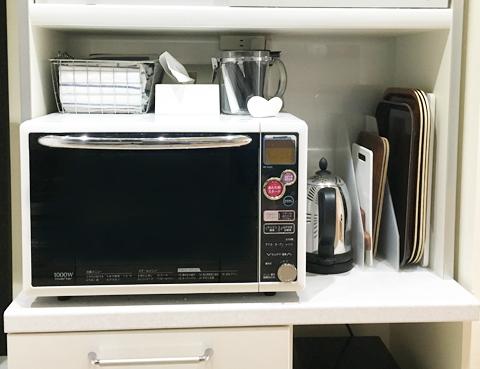 kitchen_tana_003.jpg