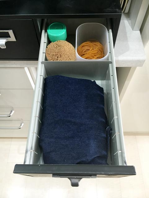 kitchen_tana_013.jpg