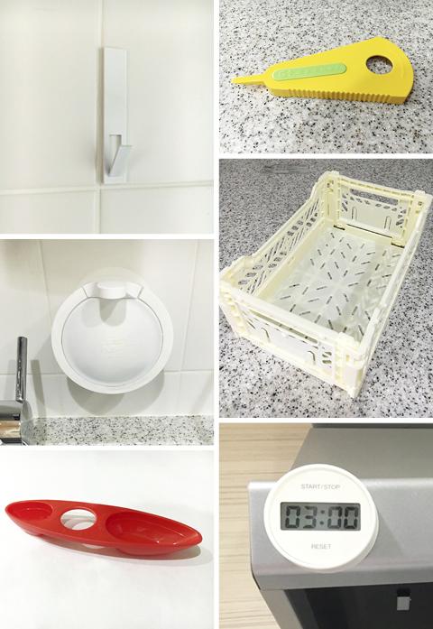 kitchengoods_best5_01.jpg