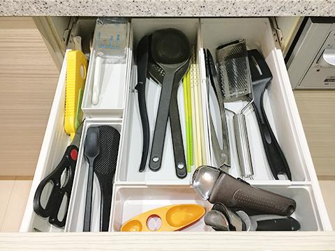 kitchengoods_best5_05.jpg