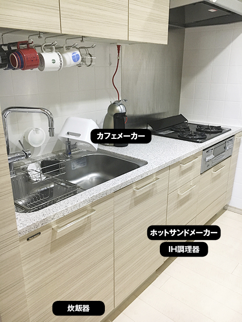 kitchenkaden_03.jpg
