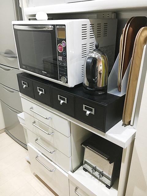 kitchenkaden_05_2.jpg