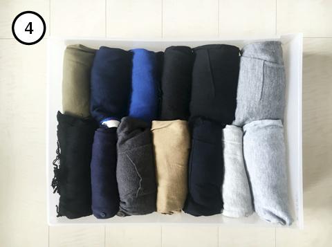 my_closet_4.jpg