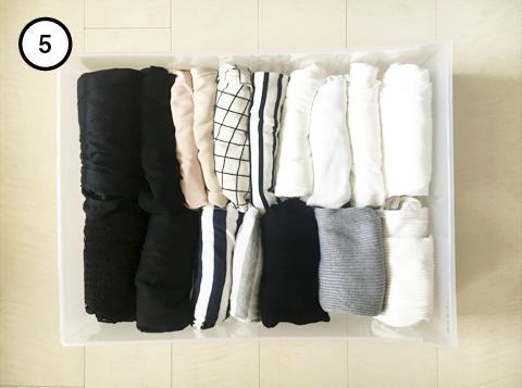 my_closet_5.jpg