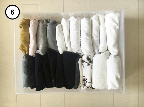 my_closet_6.jpg
