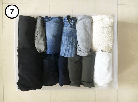 my_closet_7.jpg