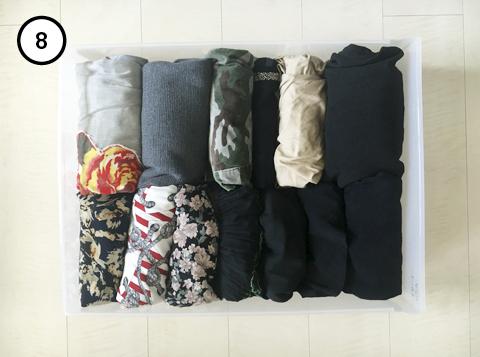 my_closet_8_new.jpg