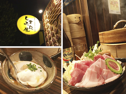 okinawa_north_13.jpg