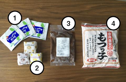 omiyage_gunma.jpg