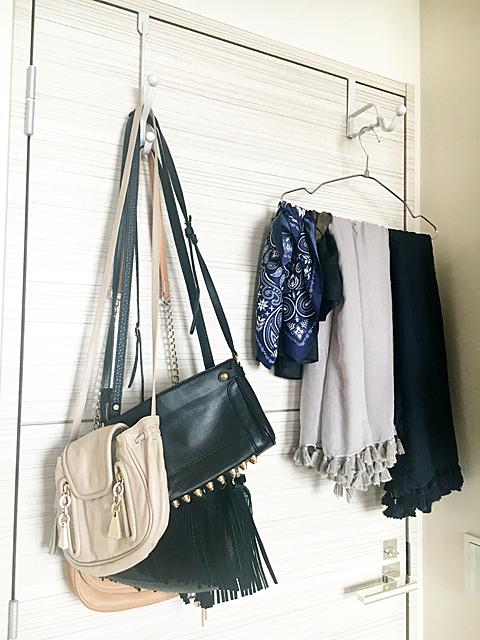 roomwear_okiba_006_1.jpg