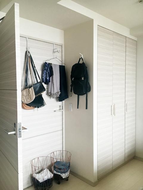 roomwear_okiba_008.jpg