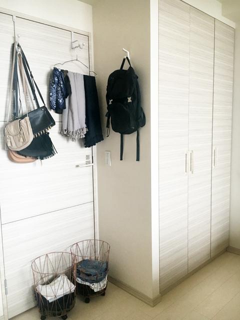 roomwear_okiba_009.jpg