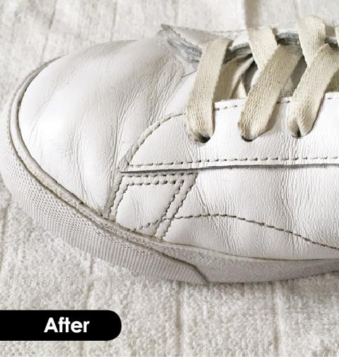 sneakers_003_a.jpg