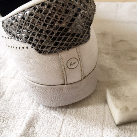 sneakers_005.jpg