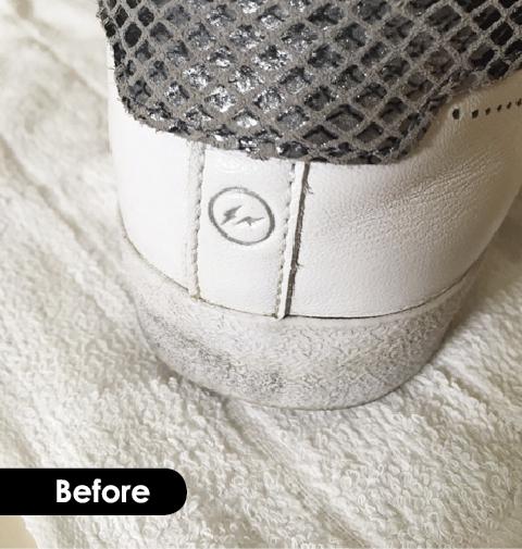 sneakers_006_b.jpg