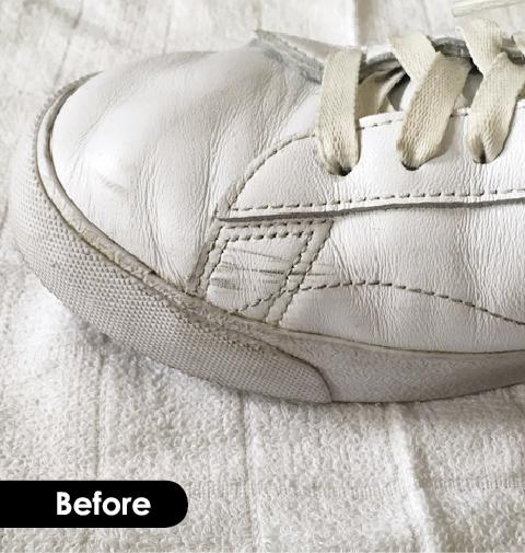 sneakers_011_b.jpg