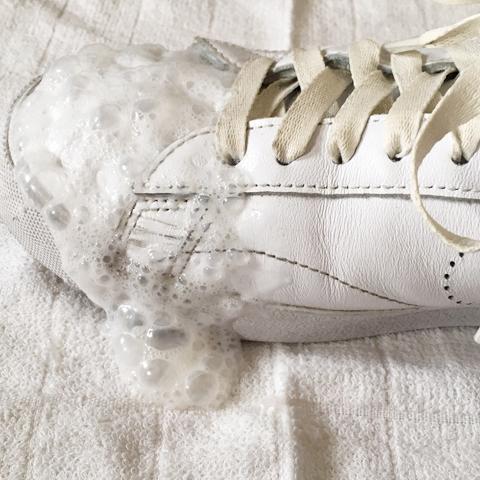 sneakers_013.jpg