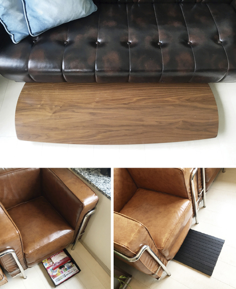 sofa_under.jpg