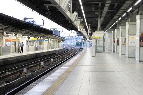 station_image.jpg