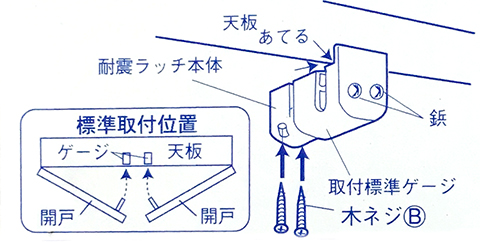 taishinracchi_02.jpg