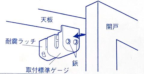 taishinracchi_03.jpg
