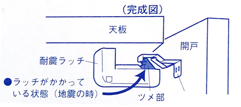 taishinracchi_06_20160909191323a18.jpg