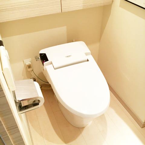 toilet_wiper_04.jpg