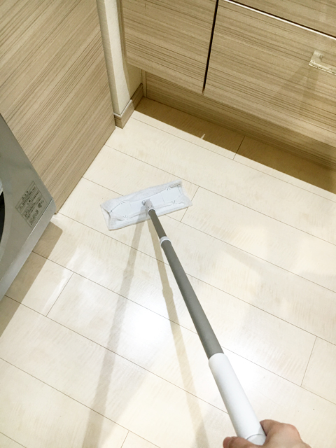toilet_wiper_08.jpg