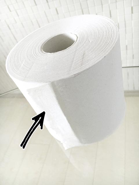 toiletpaper_001.jpg