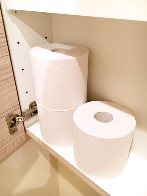 toiletpaper_006.jpg