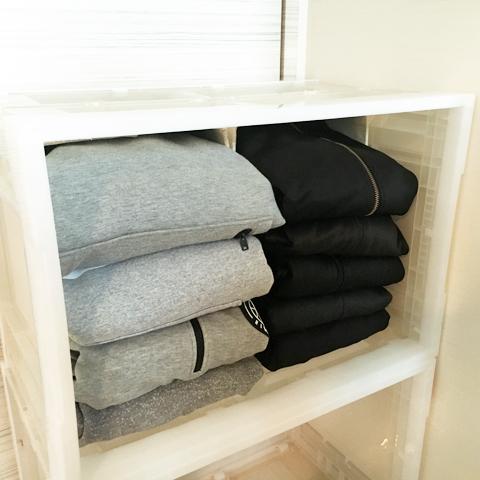 towel_007.jpg