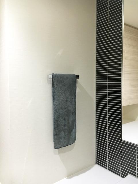 towel_008.jpg