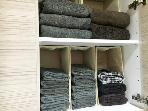 towel_011.jpg