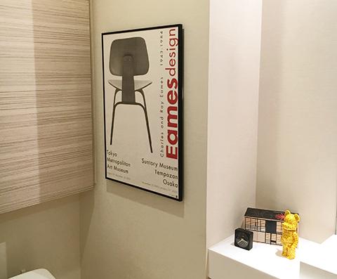 xmas2016_toilet_20_2.jpg