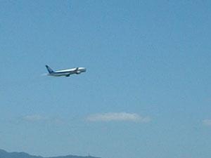 takeoff2.jpg