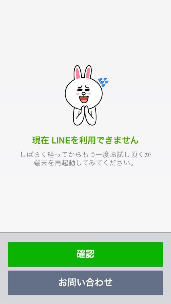 rblog-20140709153437-02.jpg