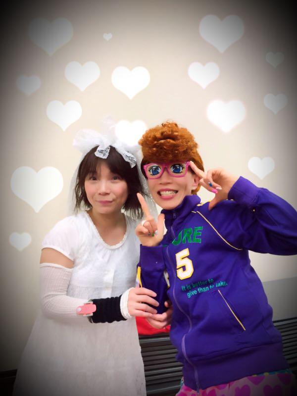 rblog-20150321103935-01.jpg