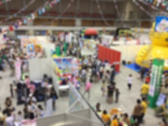 20160827051623IMG_3337-1.png